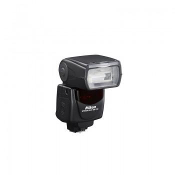 SB-700 FSA03901 Nikon FSA03901