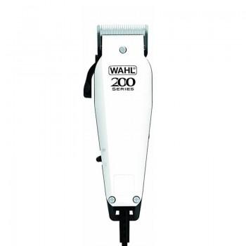 Tondeuse cheveux WAHL SERIE 200
