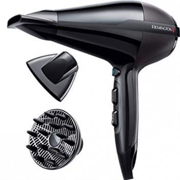 Sèche cheveux REMINGTON Pro-Air 2200W