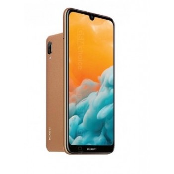Smartphone HUAWEI Y6 Prime 2019 4G Gold