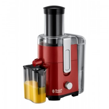 CENTRIFUGEUSE DESIRE RUSSELL HOBBS 24740-56