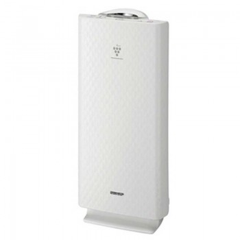 Purificateur d'air SHARP FU-W53E Blanc