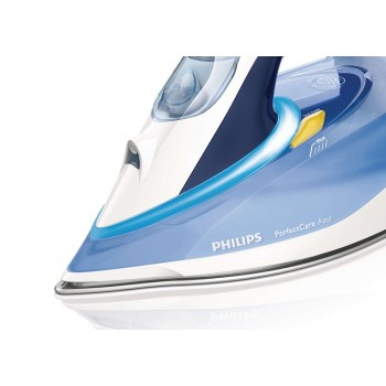 Fer à Repasser Perfect Care Azur PHILIPS GC4914/20