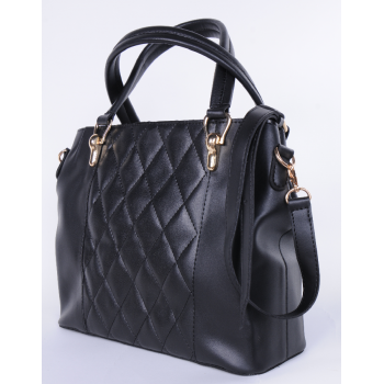 Valentino Collection Sac a...