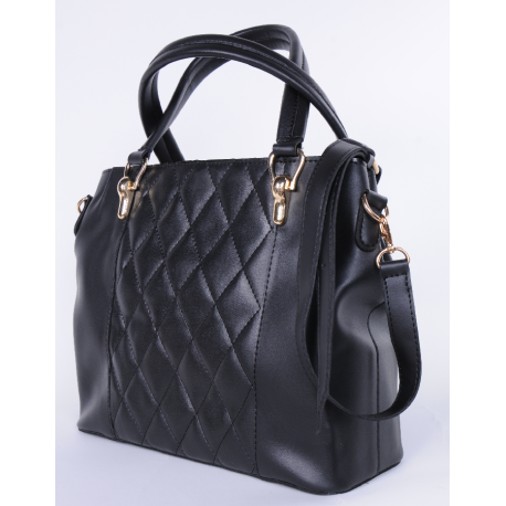 Valentino Collection Sac a main