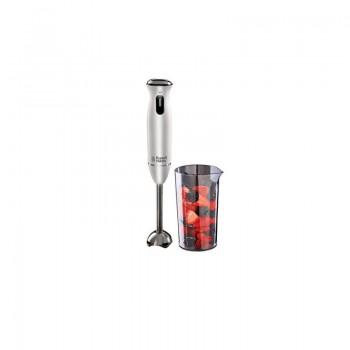 Mixeur Plongeant Aura RUSSELL HOBBS 21501-56