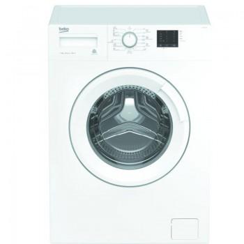 Machine à laver Frontale BEKO WTE5411BO 5Kg Automatique Blanc