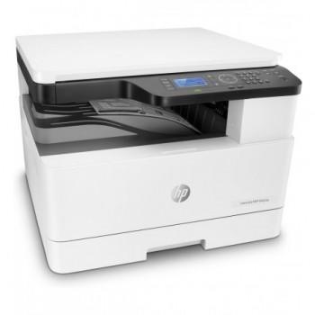 Imprimante Monochrome Multifonction Laser HP M433a - 3 en 1 (1VR14A)