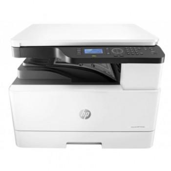 Imprimante multifonction HP M436n LaserJet (W7U01A)