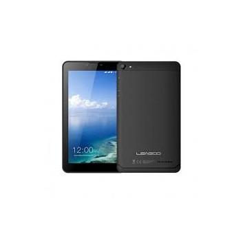"""Tablette LEAGOO LEAPAD X5 7"""" 3G Noir (LEAPADX-NOIR)"""