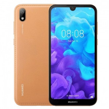 Smartphone HUAWEI Y5 Prime 2019 - Gold