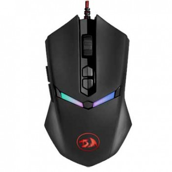 Souris Gaming Redragon M602 Nemeanlion 2 RGB