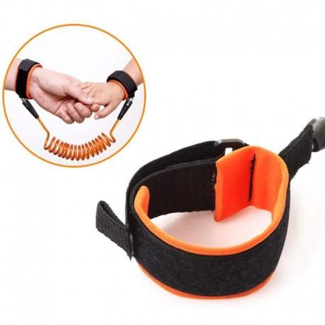 Bracelet Anti Lost