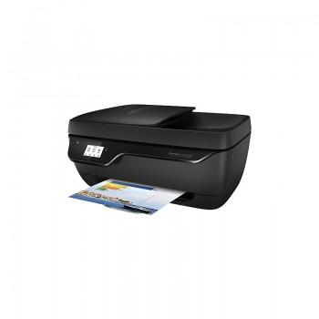 Multifonction Jet d'encre HP DeskJet Ink Advantage 3835 - 4en1 Wifi Couleur