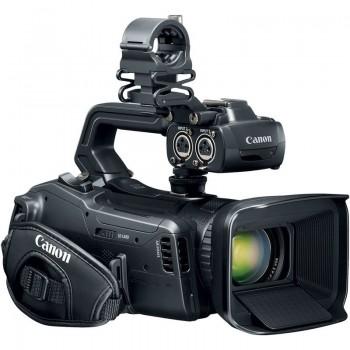 Camescope Canon 4K UHD XF-400 COMPACT PROFESSIONEL - WIFI