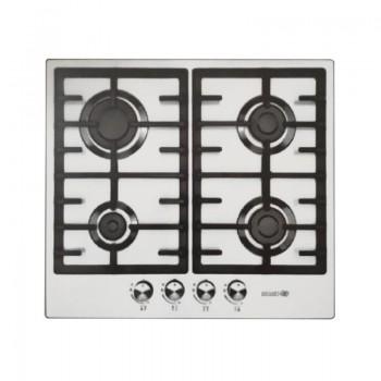 Plaque de cuisson Elleti 4 feux 60CM - Inox