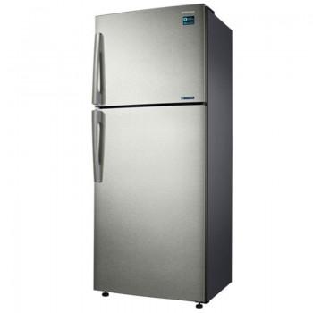 Réfrigérateur SAMSUNG RT60K6130SP Twin Cooling 438L NoFrost Silver