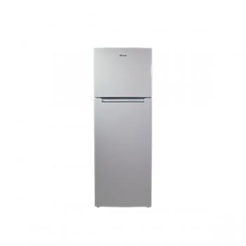 Réfrigérateur BEKO RDNT38SX 380 Litres NoFrost Inox
