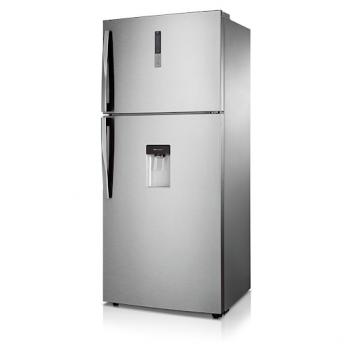 Réfrigérateur Samsung RT81 Twin Cooling Plus LED No Frost