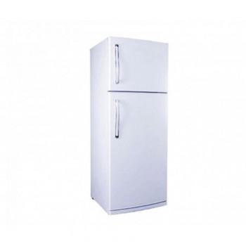 Réfrigérateur SABA DF2-28W 769 Litres DeFrost Blanc