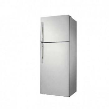 Réfrigérateur Defrost Saba 257L DF2-34 S Silver