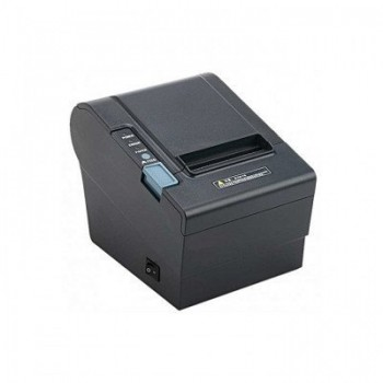 Imprimante Ticket Thermique USB SERIAL+ USB PRINT SPEED 80mm/s