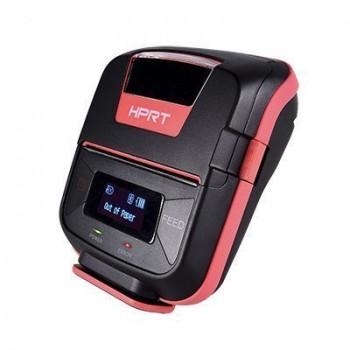 Imprimante à ticket mobile HPRT HM-E300