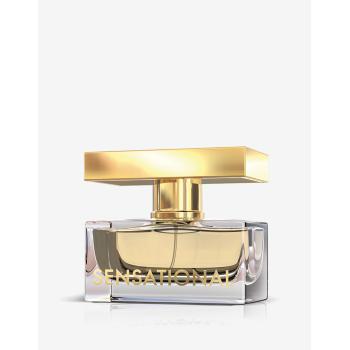 Parfum Farmasi SENSATIONAL 50 ml