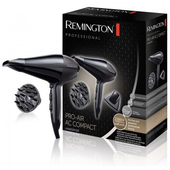Sèche cheveux Remington Pro-Air AC Compact
