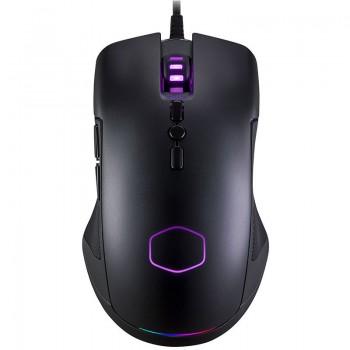 Souris Gaming Cooler Master CM-310 - Noir