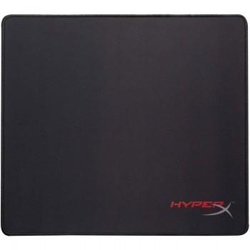 Tapis de souris Gaming HyperX Fury S Pro L