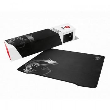 Tapis de souris Gaming MSI Agility GD30 - Noir - J02-VXXXXX2-EB9 - Jacaranda Tunisie