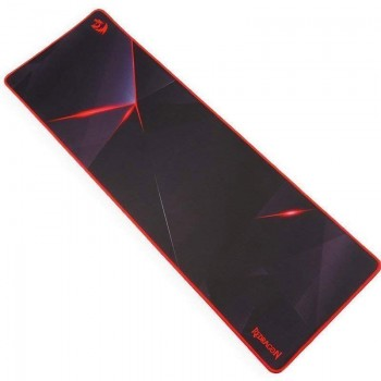 Tapis de souris Gaming Redragon Aquarius XXL