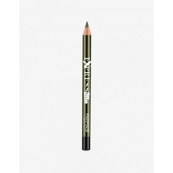 EXPRESS EYE PENCIL 04 - Vert