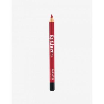 Lip Liner 206
