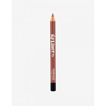 Lip Liner 223
