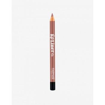 Lip Liner 222