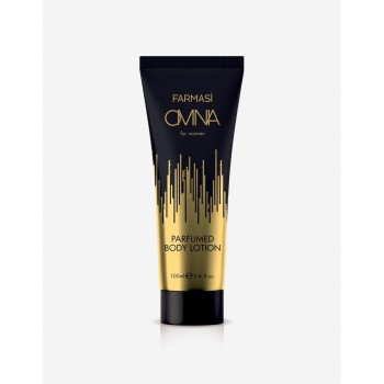 OMNIA BODY LOTION 100ml