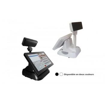 Caisse Enregistreuse Tactile TPV-300
