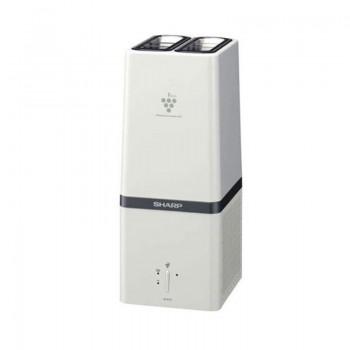 Générateur d'air SHARP - Blanc IG-A10E-W