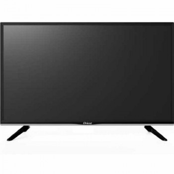 """TV Smart Android Orient 50"""" FHD"""