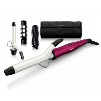 LISSEUR MULTI-STYLER 4EN1 PHILIPS HP8696/03