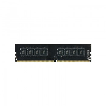 Barrette mémoire TeamGroup Elite - 16 Go DDR4
