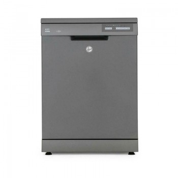 Lave vaisselle Hoover AXI 13 couverts - Inox