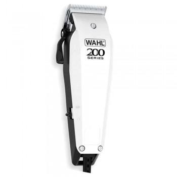 Tondeuse à cheveux Wahl Home Pro 200 Series - blanc