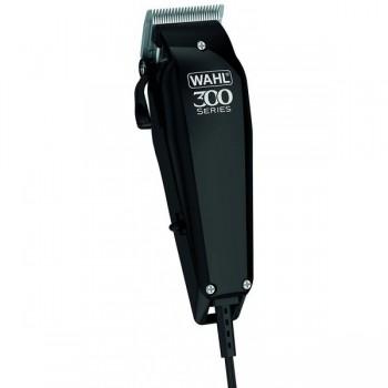 Tondeuse à Cheveux WAHL 300 Series - Noir