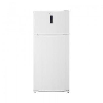 Réfrigérateur Condor 470 Litres NoFrost - Blanc