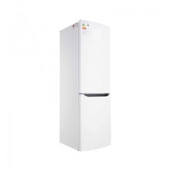 Réfrigérateur Combiné Condor 320 Litres NoFrost - Blanc