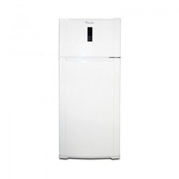 Réfrigérateur Condor 382 Litres NoFrost - Blanc