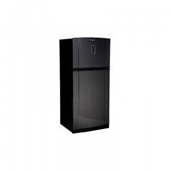 Réfrigérateur Condor 382 Litres NoFrost - Noir